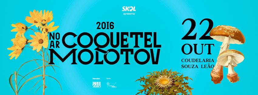 coquetel-molotov-2016